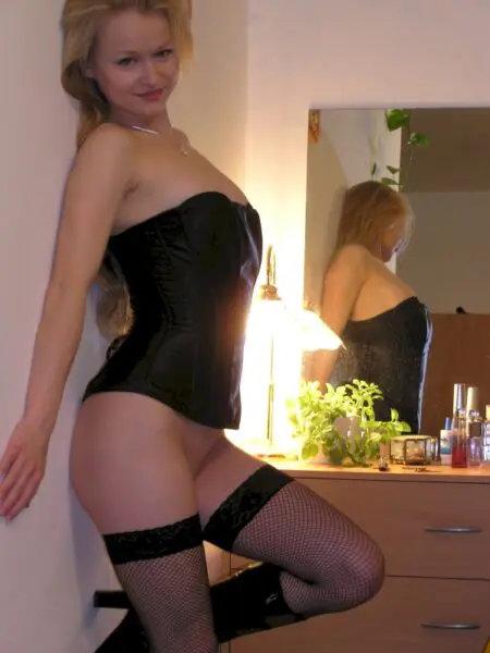 Aventure sexuelle sur Grenoble avec une pute qui aime le sexe