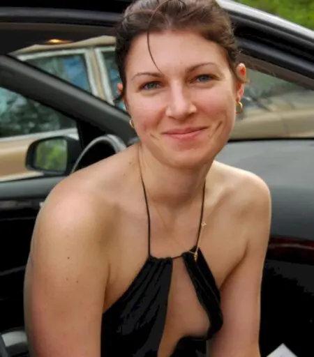Aventure discrète Haute-Garonne avec une femme disponible de suite